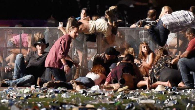 Vegas Shooting.JPG