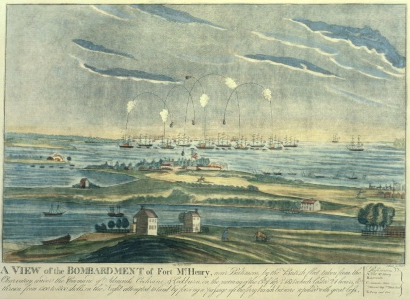 Ft._Henry_bombardement_1814 (2)